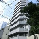 Ryogoku 4 min Apartment Building Image1