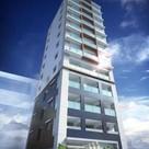 メイクスデザイン南青山 建物画像1