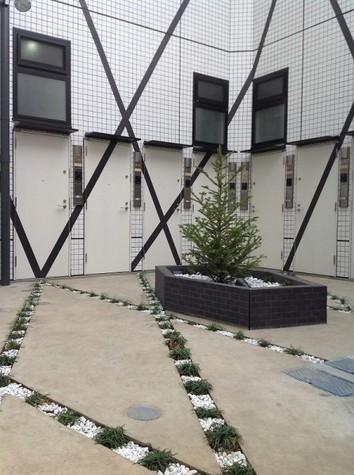 Creators Andoya (クリエーターズアンドヤ安堵家) 建物画像1