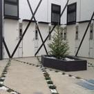 Creators Andoya (クリエーターズアンドヤ安堵家) Building Image1