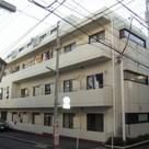 カトロT 建物画像1