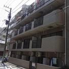 近藤レジデンス 建物画像1