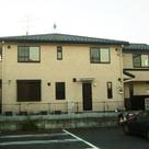 ヒルトップ池田山 建物画像1