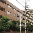 アデニウム武蔵小山 建物画像1