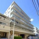 ロワール横濱反町 建物画像1