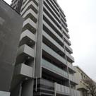 アルテシモレガ 建物画像1