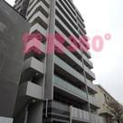 アルテシモ レガ 建物画像1