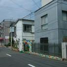 オラマキシム2  (奥沢7) 建物画像1