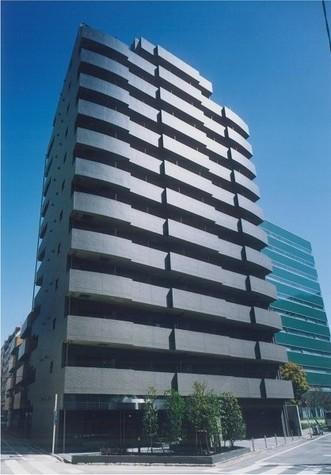 ルーブル蒲田壱番館 建物画像1