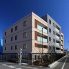 Ciment二子玉川(シマンフタコタマガワ) 建物画像1