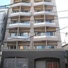 メリス歌舞伎町 建物画像1