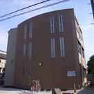 ヴェルデ自由が丘(緑が丘2) Building Image1