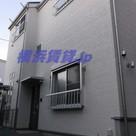 リーヴェルポート横浜山元町 建物画像1