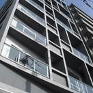 レジディア目黒Ⅲ 建物画像1