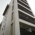 K2フラット 建物画像1