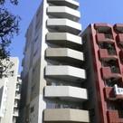 HUALA(フアラ) 建物画像1