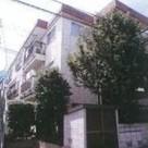三協ハウス 建物画像1