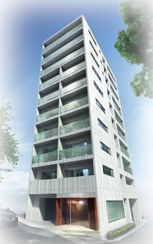 デュアレス麹町 建物画像1