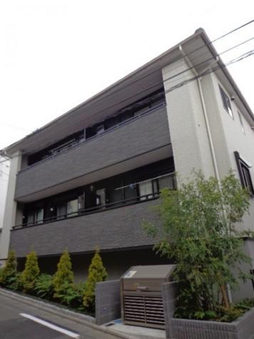 フォルムf 建物画像1