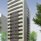 アーバネックス大森 Building Image1