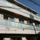 サン プラント (仮)目黒区下目黒五丁目計画 建物画像1