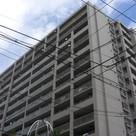 ルリエ横浜長者町 建物画像1