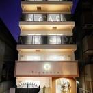 b'CASA Higashiooi(ビーカーサ東大井) 建物画像1