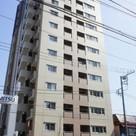 日神パレステージ大森町 建物画像1