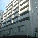 カーサ九段 建物画像1