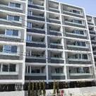 ジオ目黒 建物画像1
