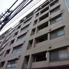 ポルト横浜 建物画像1