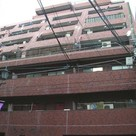 グランドメゾン新宿東 建物画像1