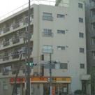 大和ビル 建物画像1