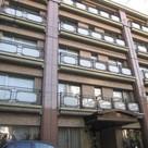 ルーフ御茶ノ水ヒルズ 建物画像1