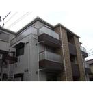コルティーレ豊町 Building Image1