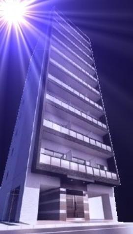 シーネクス千代田岩本町 建物画像1