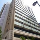 ザ・パークハウス愛宕虎ノ門 建物画像1