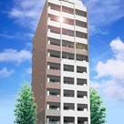 クローバーステイ秋葉原 建物画像1