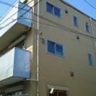 マイストーリー 建物画像1