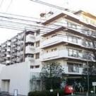 ルネ蒲田ガーデンステイツ 建物画像1