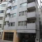 ワイズコープ 建物画像1