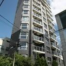 ガーデニア赤坂 建物画像1