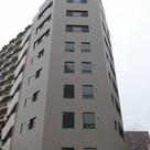 築地 7分マンション 建物画像1