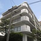 東品川ビューハイツ 建物画像1