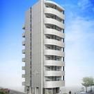 RILL NINOHASHI(リル ニノハシ) 建物画像1