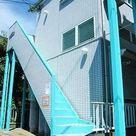 セーラーズ横浜(Sailors Yokohama) 建物画像1