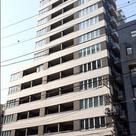 ブリリアンコート神楽坂 建物画像1