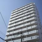アールブラン西蒲田 建物画像1