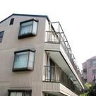 協栄ハイツ第2 建物画像1