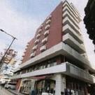 大永初台マンション 建物画像1